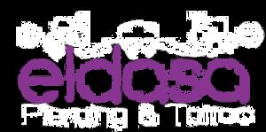 logo_eldasa