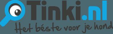 logo-tinki