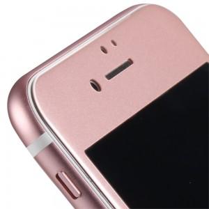 iphone 7 plus hoesje