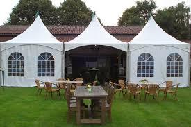 Partyservice Waalwijk