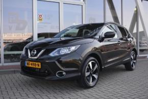 Auto kopen Nijmegen