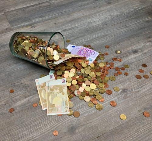 hypotheekrente vergelijken bij Rente.nl
