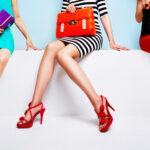 Panama Jack heren laarzen online kopen