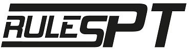 rulespt-logo